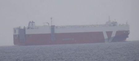 0707貨物船1.jpg