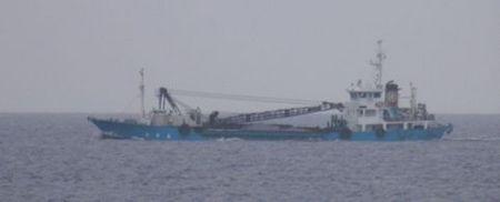 0707貨物船2.jpg