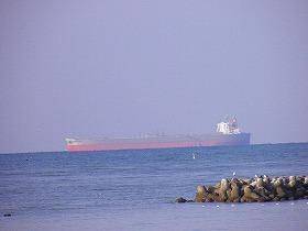 1223貨物船2.jpg