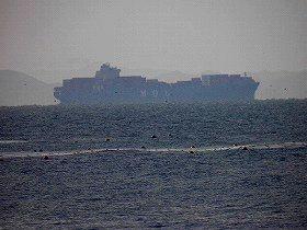 1223貨物船3.jpg