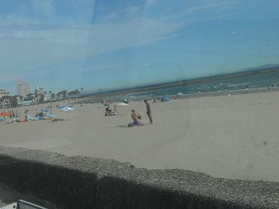 0616千鳥ヶ浜2.jpg