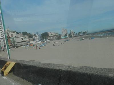 0616千鳥ヶ浜3.jpg