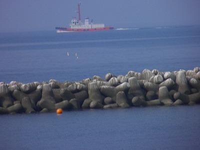 0815貨物船1.jpg